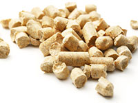 Wood Pellet Mill Advantages
